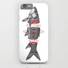 Sashimi I iPhone 6s Slim Case