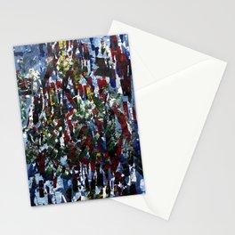 SHREE ART 3 Stationery Cards
