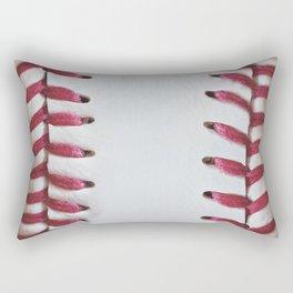 108 Rectangular Pillow