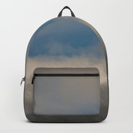 Olympic National Park Backpack