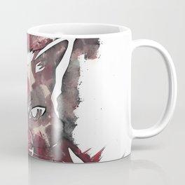 Dr. Evil Coffee Mug