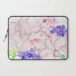 Rooted Together Laptop Sleeve