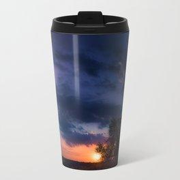 Dawn of Dreams Travel Mug
