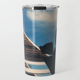 Coranado Travel Mug