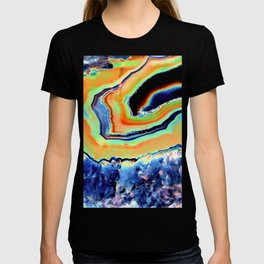 Crystalized Wonders T-shirt