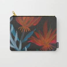 Delphina Carry-All Pouch