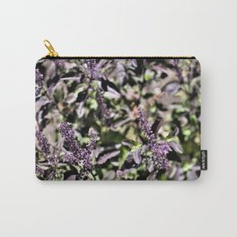 Tulsi Carry-All Pouch