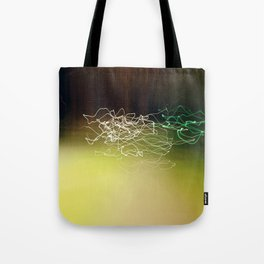 Event 5 Tote Bag