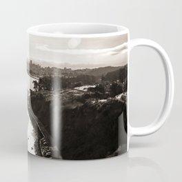 # 289 Coffee Mug