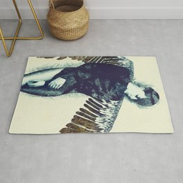 Diety Rug