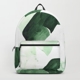 Beverly I Backpack