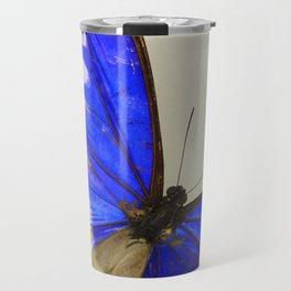 Papillons1 Travel Mug