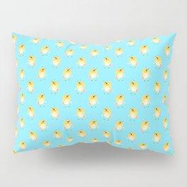 Kernel Uni Corn Pillow Sham