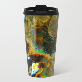 ACEITOYS Travel Mug