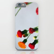 Reaching Out iPhone 6s Slim Case
