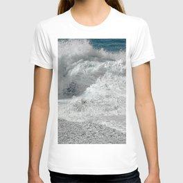 Waterfront T-shirt