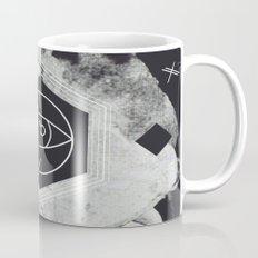 Moon Eye Coffee Mug