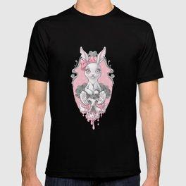 Princess Bunny T-shirt