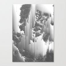 PROZAC Canvas Print