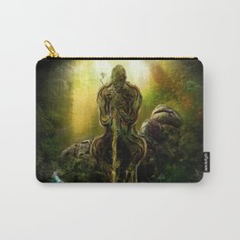 Live Tree Carry-All Pouch