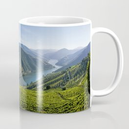 The Douro Coffee Mug