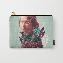 Eternal Lifechanger Carry-All Pouch