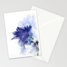 cool sketch 60 Stationery Cards