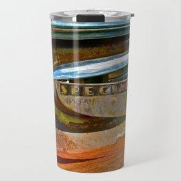 Special Travel Mug