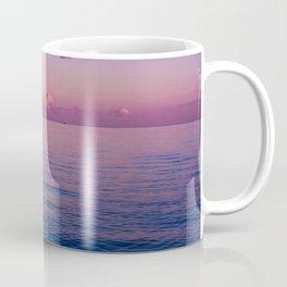 Everytime I See You Coffee Mug