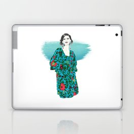 F V June 2018 Laptop & iPad Skin