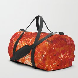 Blaze Duffle Bag