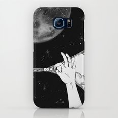 Good Night Slim Case Galaxy S6