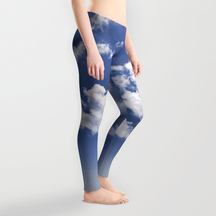DayDream Leggings