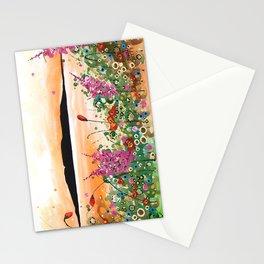Susitna Stationery Cards
