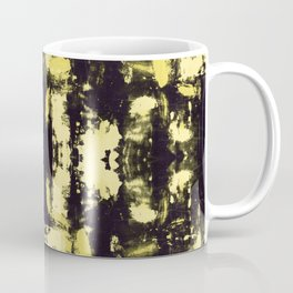 Punk stains Coffee Mug