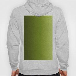Ombre Greens Reversed 1 Hoody