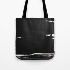 UNTITLED #26 Tote Bag