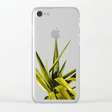 Joy of Dreams #society6 #decor #buyart Clear iPhone Case
