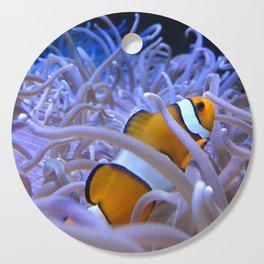 Finding Nemo Cutting Board