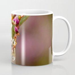 Spring droplets Coffee Mug