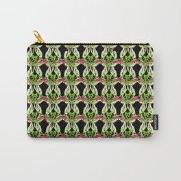Diseño para estampar. Carry-All Pouch