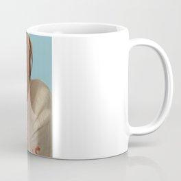 leeloo - the fifth element Coffee Mug