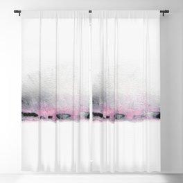 Evolve Blackout Curtain