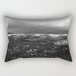 # 320 Rectangular Pillow