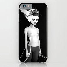 Possily iPhone 6s Slim Case