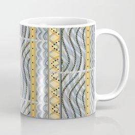 Currency II Coffee Mug