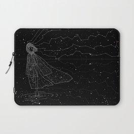 stargirl Laptop Sleeve