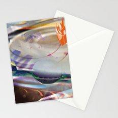 Jymvakels Stationery Cards