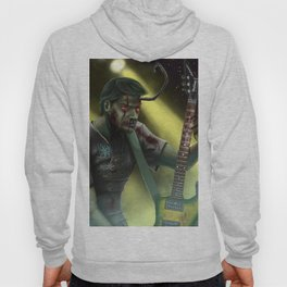 Sounds Of Impalement  Hoody