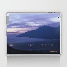 Indonesia Laptop & iPad Skin